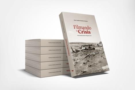 Filmando la crisis-1