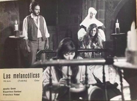 Las melancólicas-15