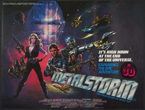Metalstorm-4
