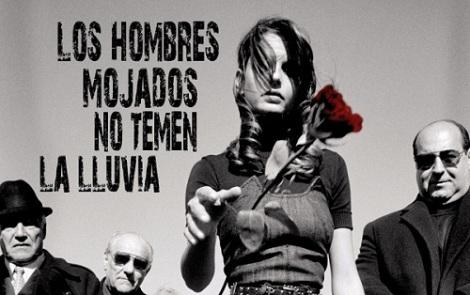 Narcos15