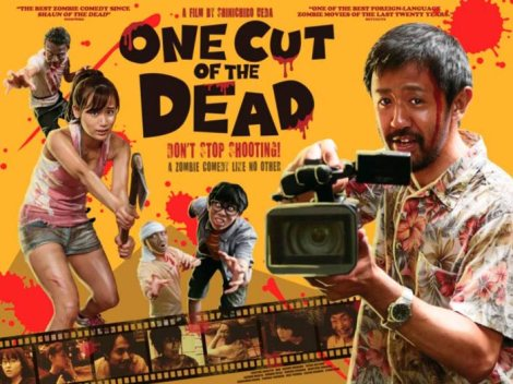 one-cut-of-the-dead
