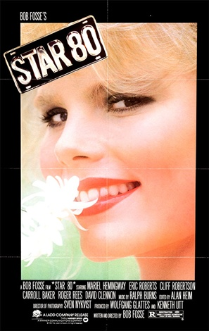 Star80-Poster