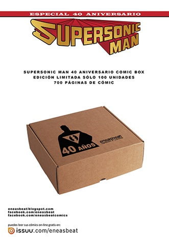 Supersonic Man-40-caja
