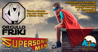 Supersonic Man-40-orgullo friki