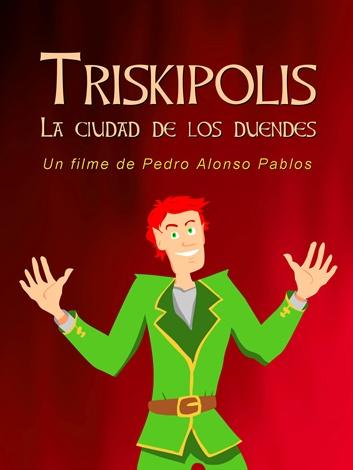 Triskipolis