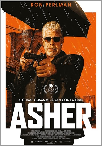 Asher-cartel