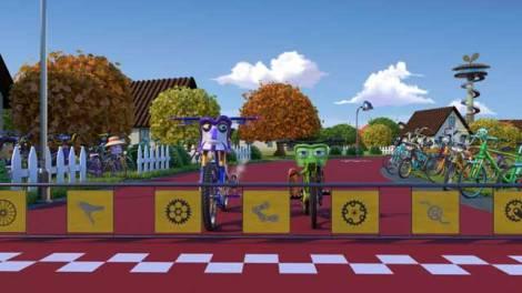 bikes_2