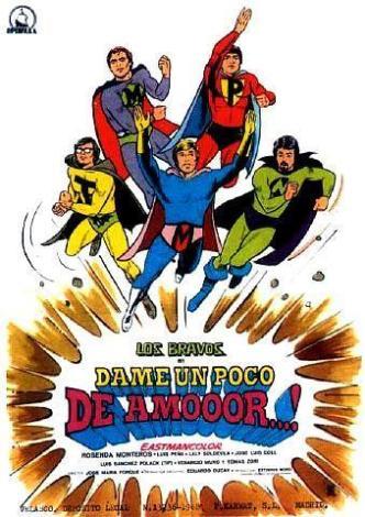 dame_un_poco_de_amooor-poster