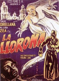 La-Llorona-01