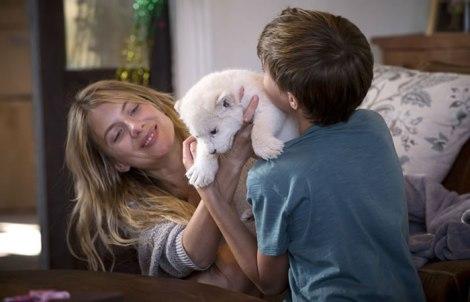 Mia y el león blanco-6