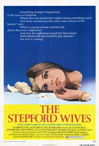 stepford-wives-1975