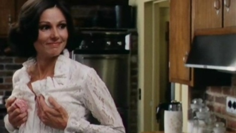 The-Stepford-Wives-6