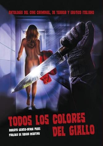 todos_los_colores_del_giallo_portada