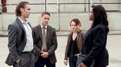 True Detective 3-3