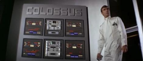 colossus-4