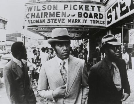 El padrino de Harlem-3