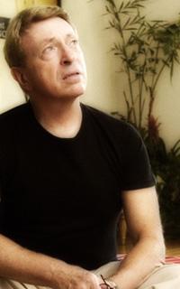 Entrevista Larry Cohen-2