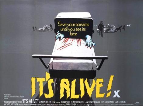 Estoy vivo-3