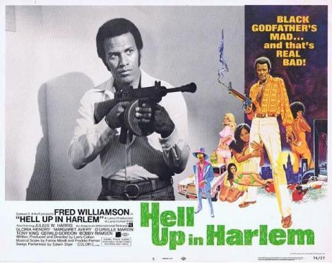 Guerra en Harlem-15
