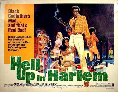 Guerra en Harlem-16