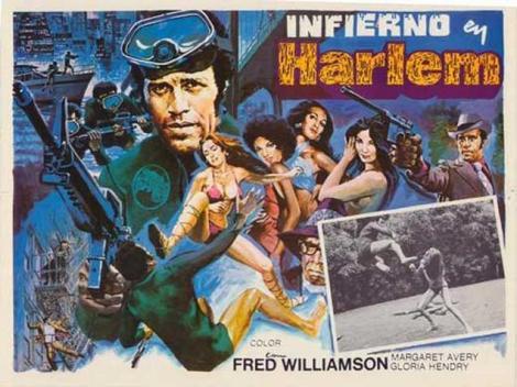 Guerra en Harlem-18