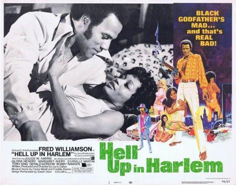 Guerra en Harlem-19