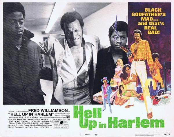 Guerra en Harlem-20