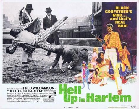 Guerra en Harlem-21