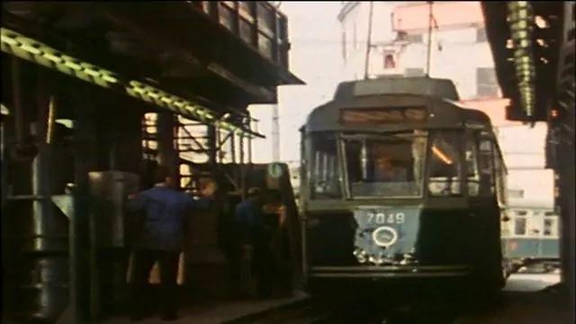 Il tram-1