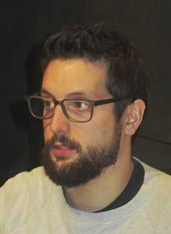 Jon Mikel Caballero-1