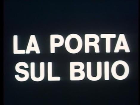 La-Porta-sul-Buio-3