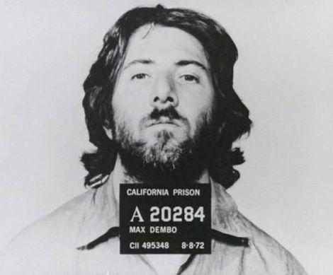Libertad condicional-2