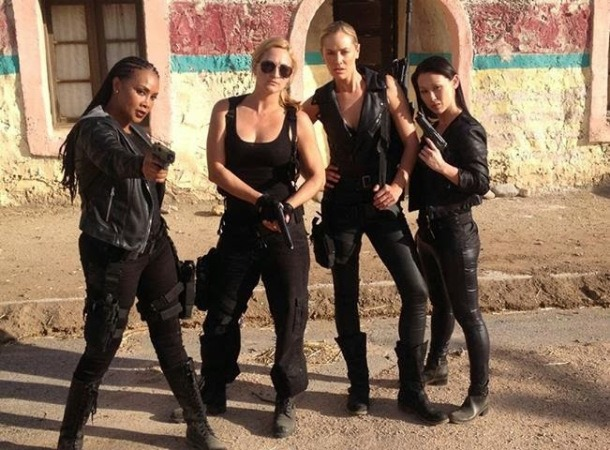 Mercenaires-2