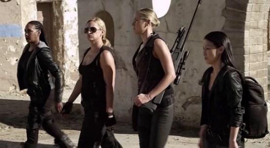 Mercenaires-3