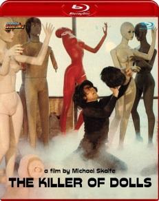 El asesino de muñecas-Bluray-2