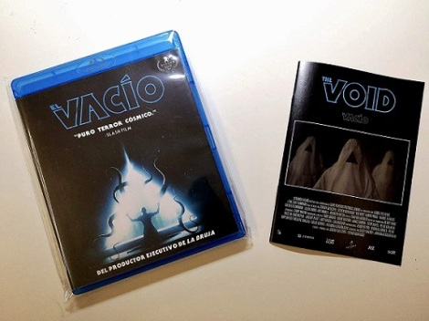 El vacío (The Void)-2