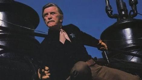 Los justicieros del Oeste-1