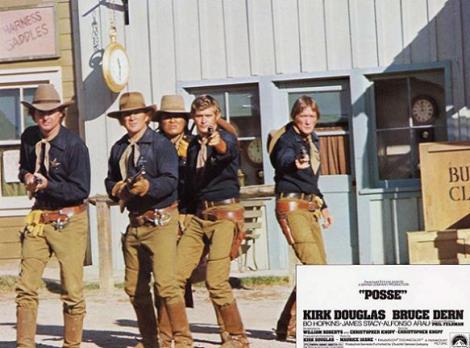 Los justicieros del Oeste-13