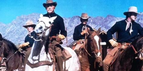 Los justicieros del Oeste-9