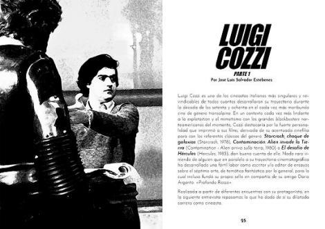 Spasmo-Cozzi
