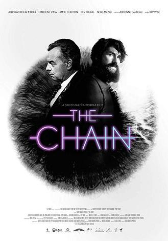 the-chain-cartel