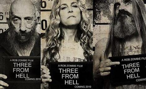 3-From-Hell