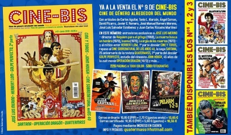 Cine-Bis 9