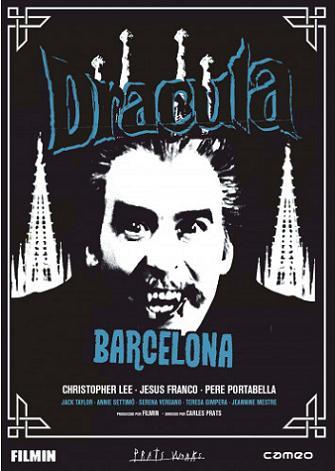 Dracula Barcelona.jpg