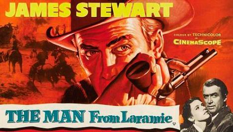 El hombre de Laramie-1