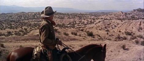 El hombre de Laramie-3.jpg