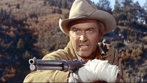 El hombre de Laramie-4