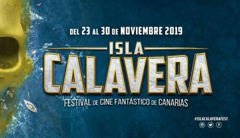 Isla Calavera 2019