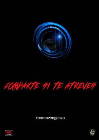 #pornovenganza