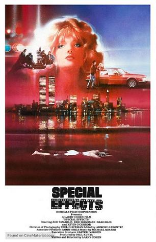 special-effects-poster